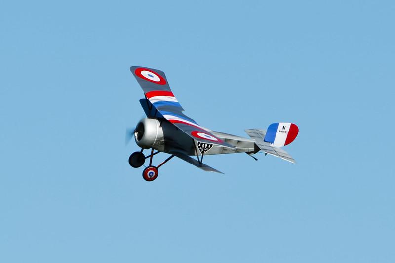 FZ_Nieuport17_06.jpg