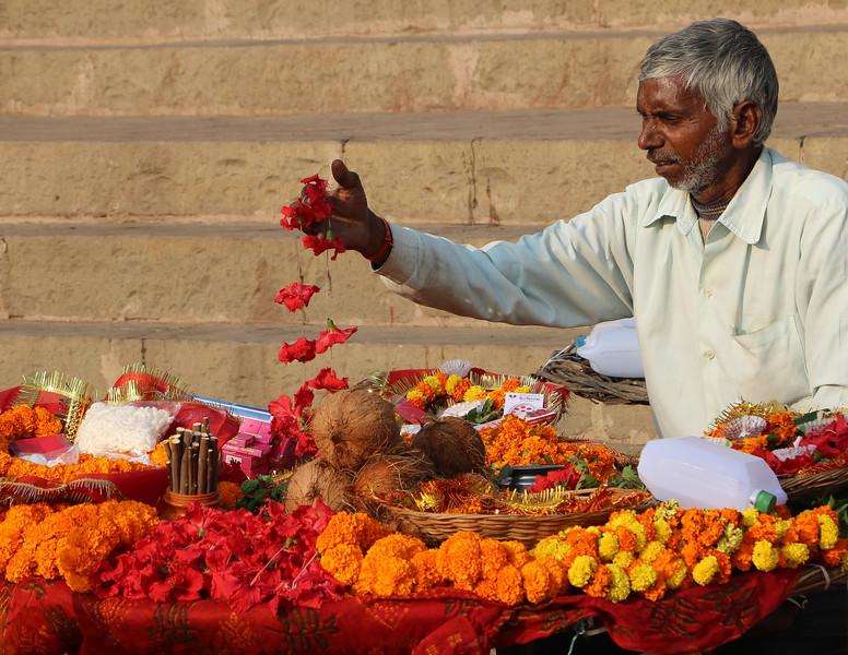 India-Varanasi-2019-0652.jpg