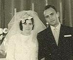 Andrada Casamento Isabel A-L (2).jpg