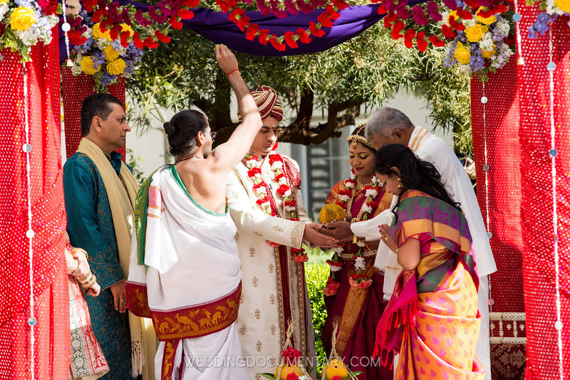 Sharanya_Munjal_Wedding-787.jpg