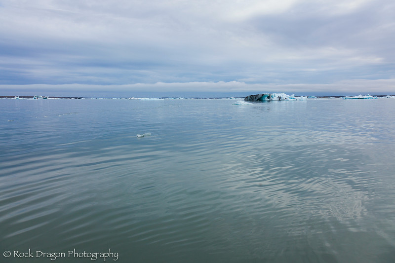 iceland_south-103.jpg