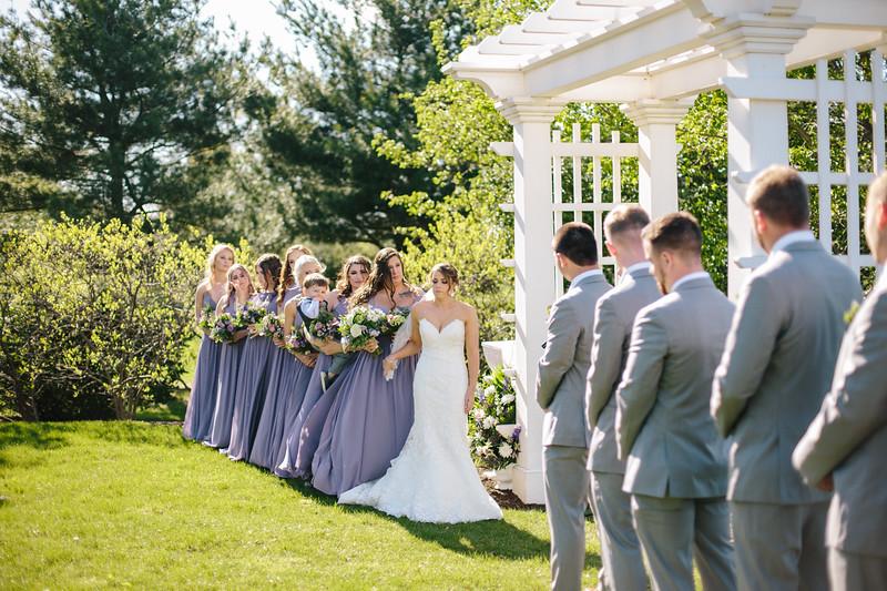 carli and jack wedding-428.jpg