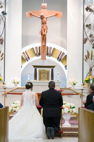 0680-Trybus-Wedding.jpg