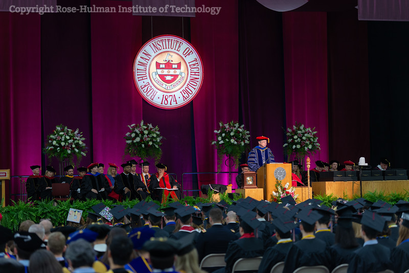 PD3_4796_Commencement_2019.jpg