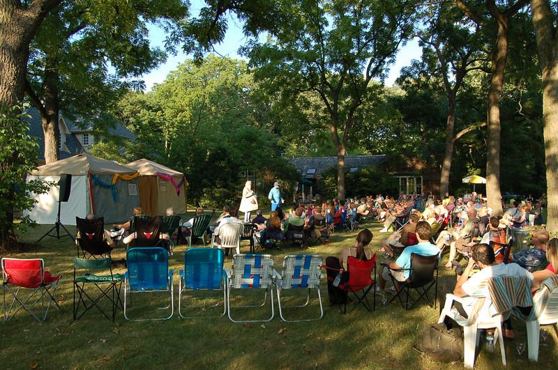 20120715_Shakespeare_in_the_Park_019.JPG