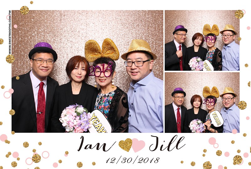 12.30_Ian.Jill9.jpg