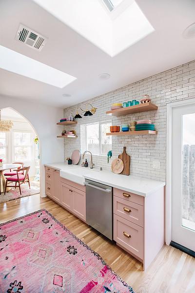 kitchen-inspiration-16.jpg