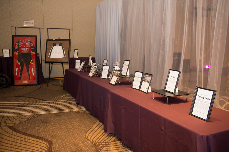 OVATION_SILENT_AUCTION - 001.jpg