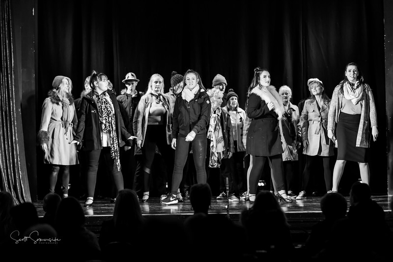 BnW_St_Annes_Musical_Productions_2019_437.jpg