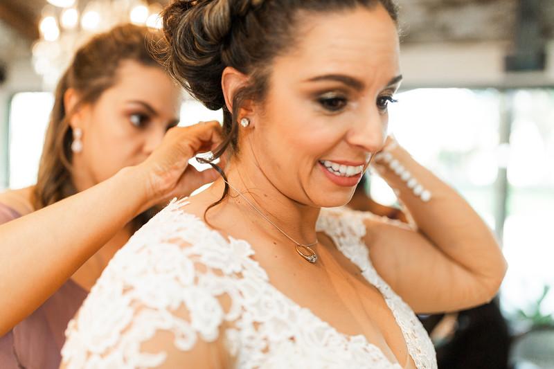 Alexandria Vail Photography Wedding Taera + Kevin 234.jpg