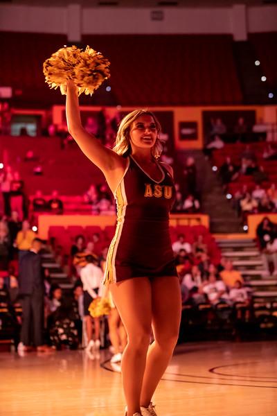 ASU_Womens_Basketball_vs_Cal_022.jpg