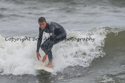 NY/Sea Surf Contest 7-18-15