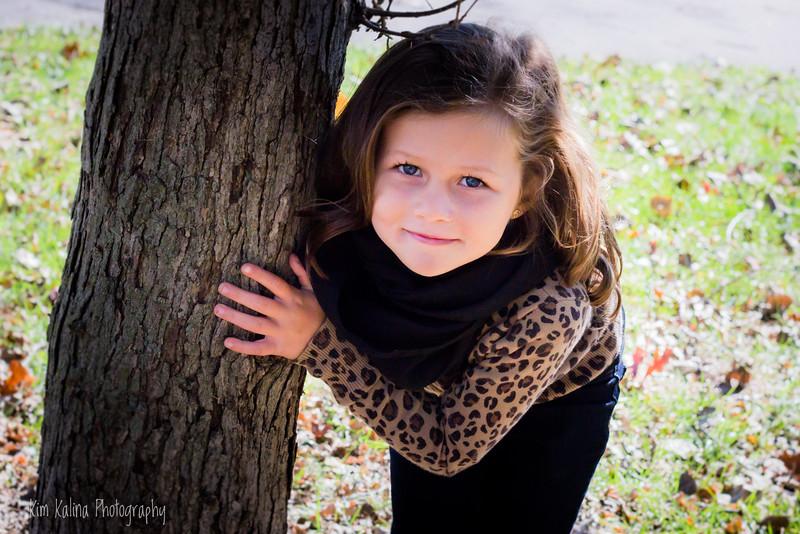 daughter tree wm-9614.jpg
