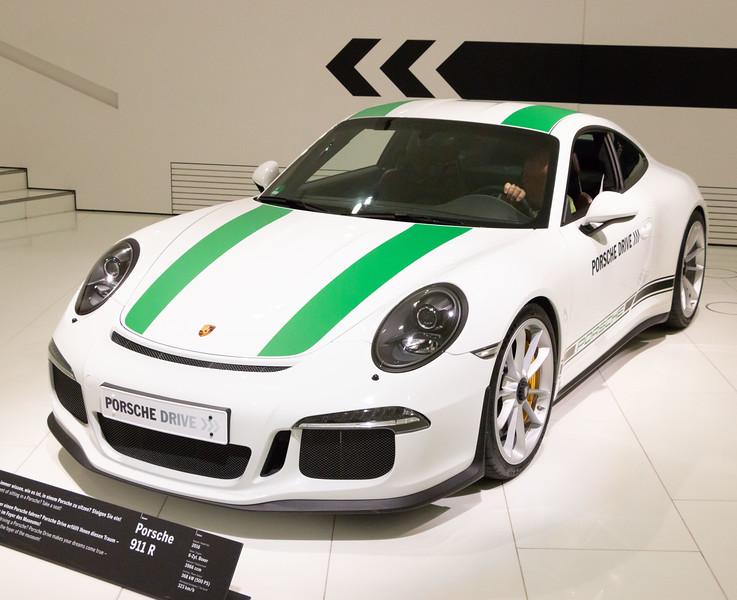 274-20180524-Porsche.jpg
