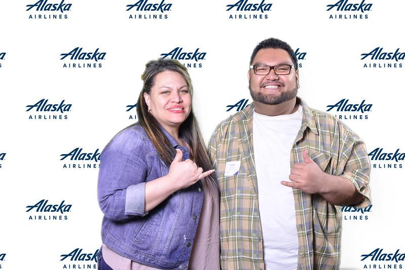 Alaska Beyond_00061.jpg