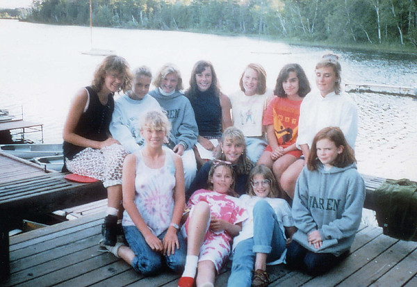 Girls 1988-1990 (20).jpg