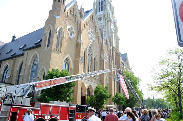 2012-05-28 CFD Memorial Mass