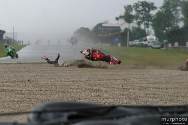 Crash Photos