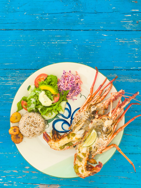 sunshine shack anguilla lobster blue-3.jpg