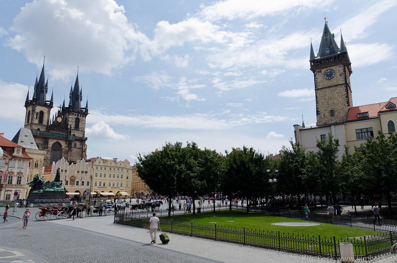 Praha 2011 #-308.jpg