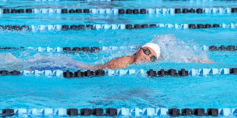 10.30.18 CSN Swim-Dive Districts-302.jpg