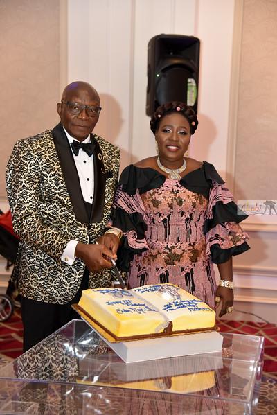 Elder Niyi Ola 80th Birthday 1348.jpg