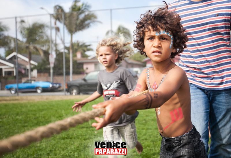 VenicePaparazzi.com-384.jpg