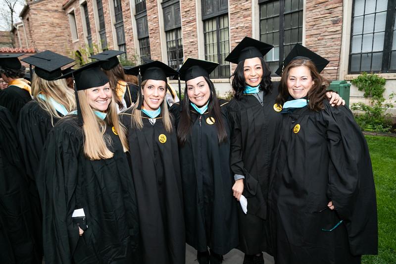20190509-CUBoulder-SoE-Graduation-49.jpg