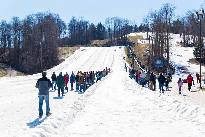 56th-Ski-Carnival-Sunday-2017_Snow-Trails_Ohio-2949.jpg