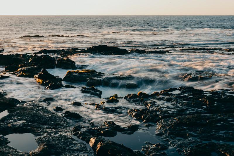 Hawaii20-761.jpg