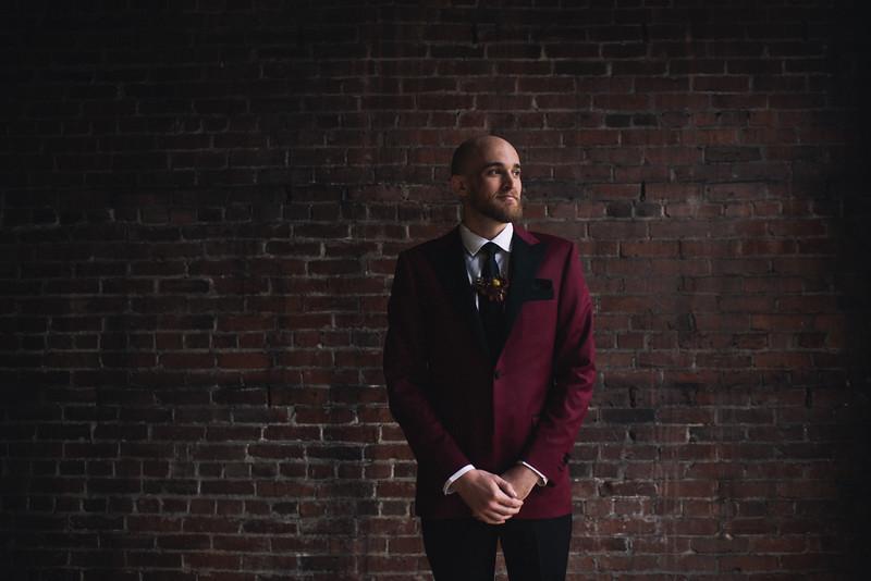 HIP Flashlight Factory Pittsburgh Wedding Venue Miclot59.jpg