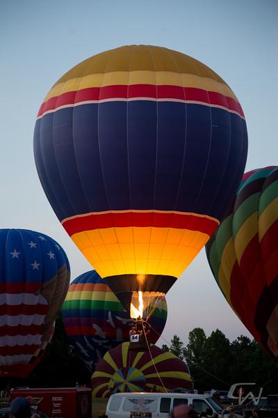 Freeedom Balloon Festival-8556.jpg