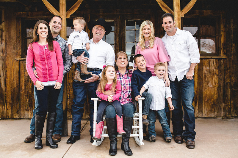 Carol Roger_Family_2013-0017.jpg
