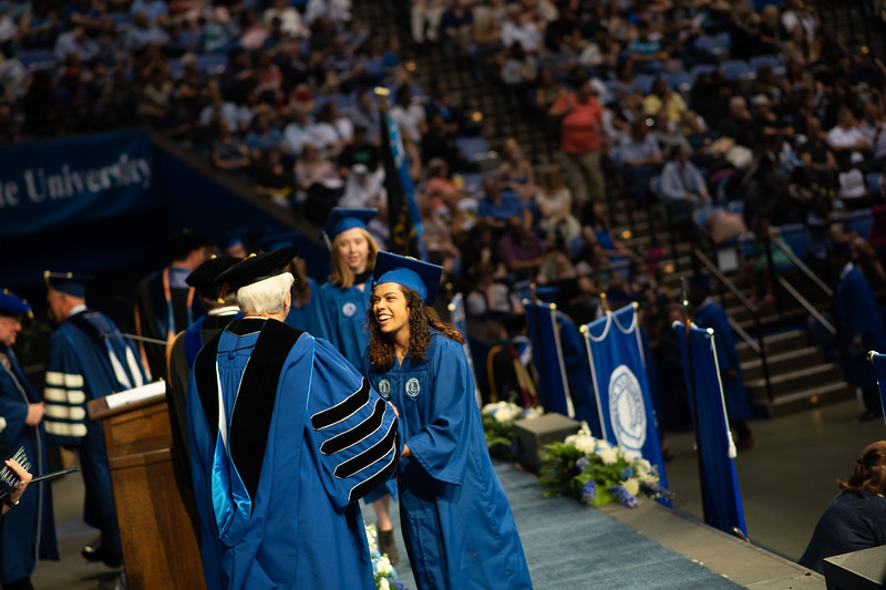 May 12, 2018 commencement -1432.jpg