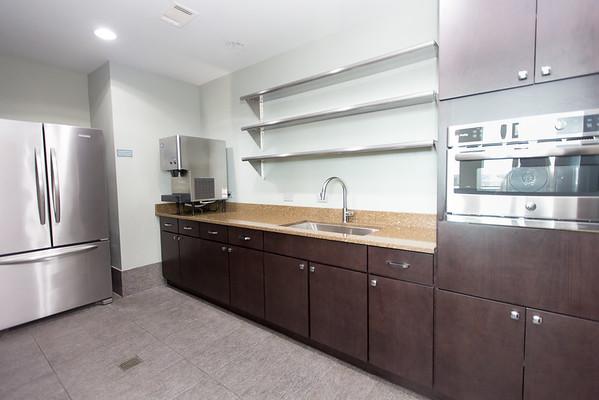 Skypoint Condos Kitchen | Full Resolution