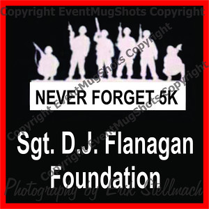 2011.11.12 Never Forget 5k