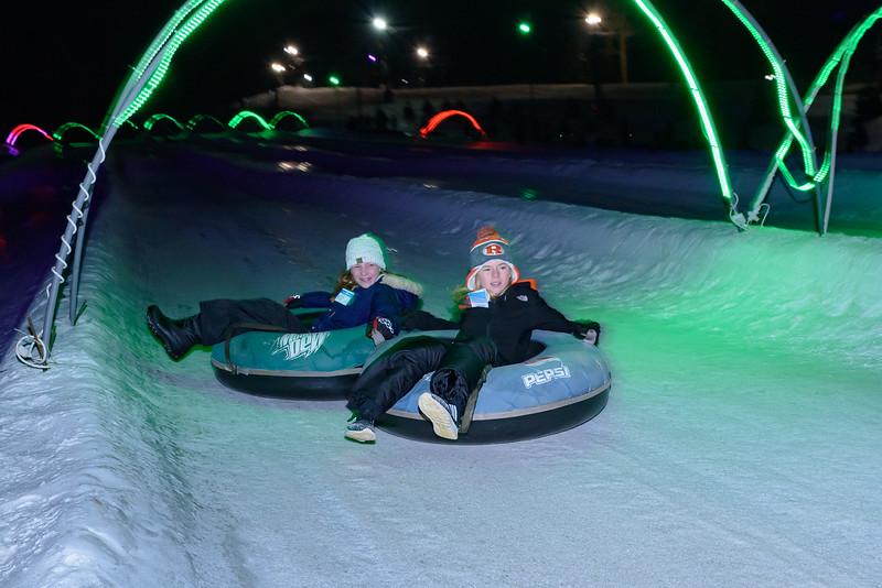 Glow-Tubing-2-16-19_Snow-Trails-74488.jpg
