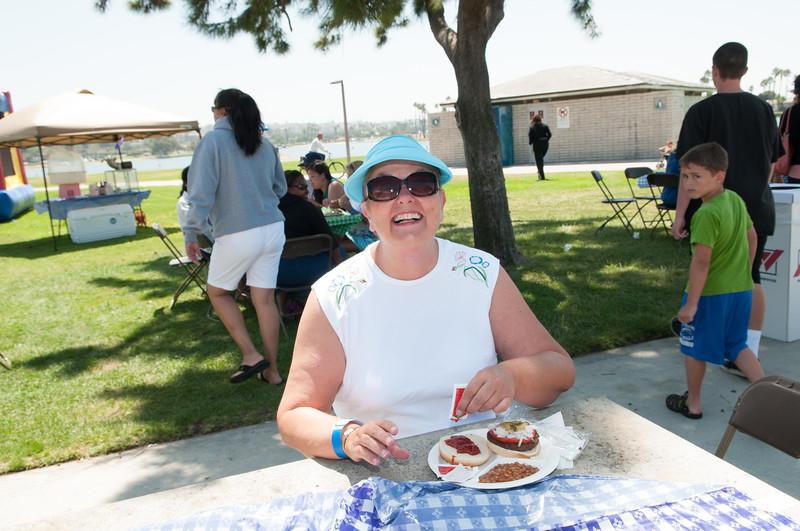 20110818 | Events BFS Summer Event_2011-08-18_11-53-58_DSC_1969_©BillMcCarroll2011_2011-08-18_11-53-58_©BillMcCarroll2011.jpg
