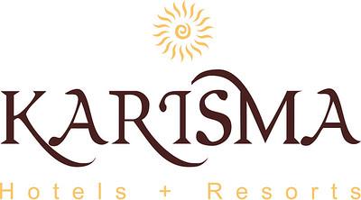 Karisma Hotels