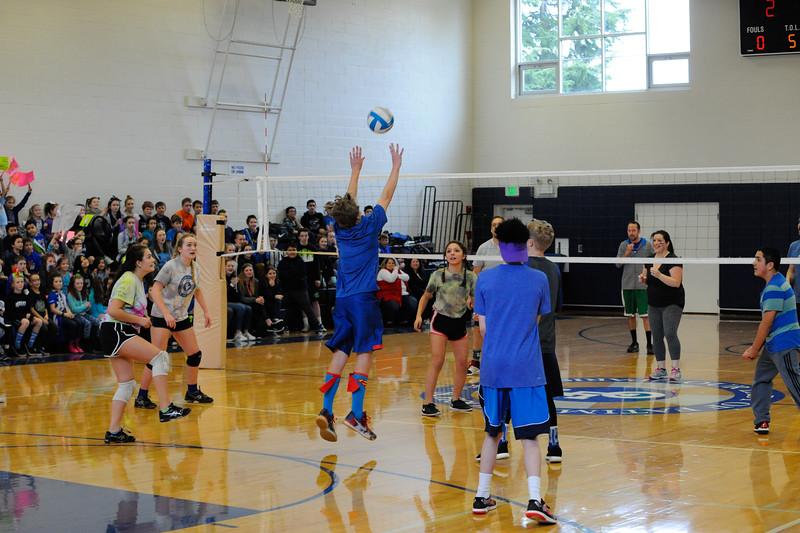 271February 05, 2016_OLF_Volleyball_CrazyHair_Cath_S_Wk.jpg