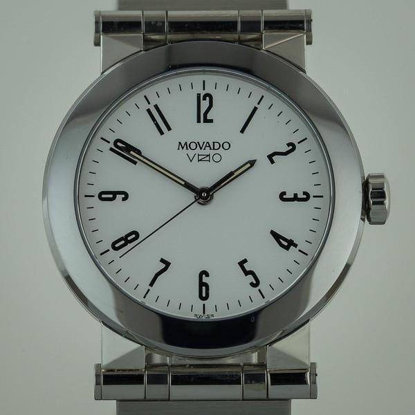 watch-152.jpg
