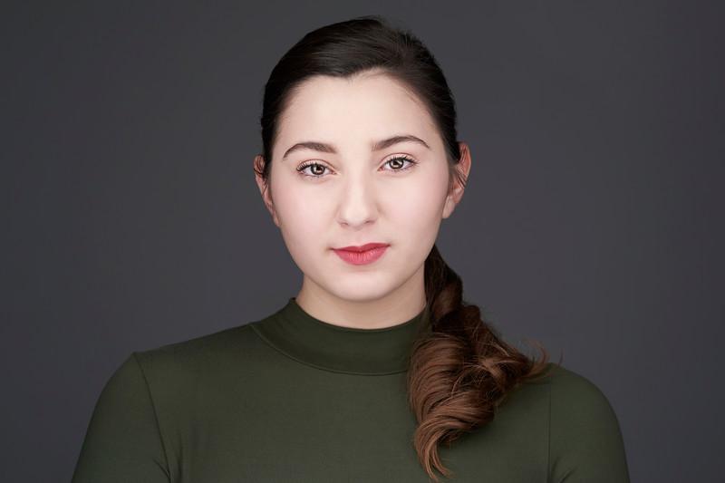 200f2-ottawa-headshot-photographer-Katherine Harb 8 Jan 202063834-Print.jpg