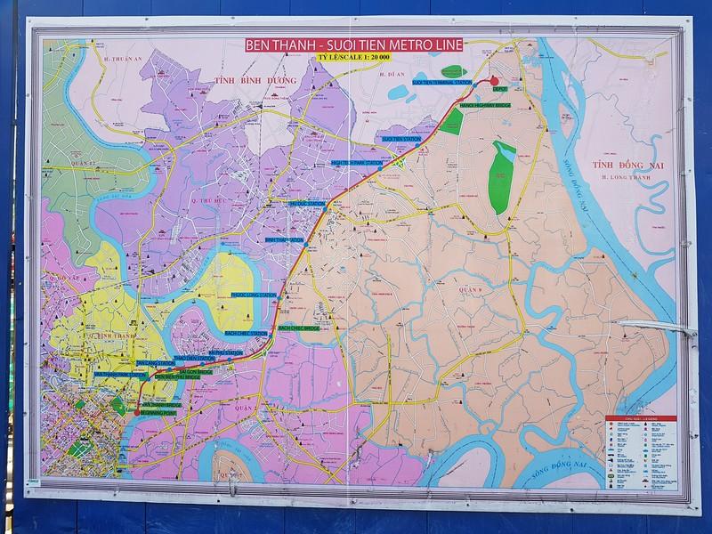 20190107_112552-line-1-map.jpg