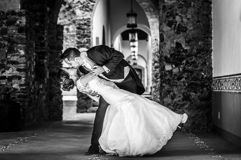 F&D boda ( Hacienda Los Albos, Querétaro )-953.jpg