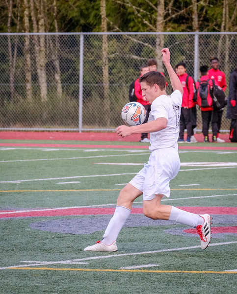 2018-04-12 vs Archbishop Murphy (JV) 023.jpg