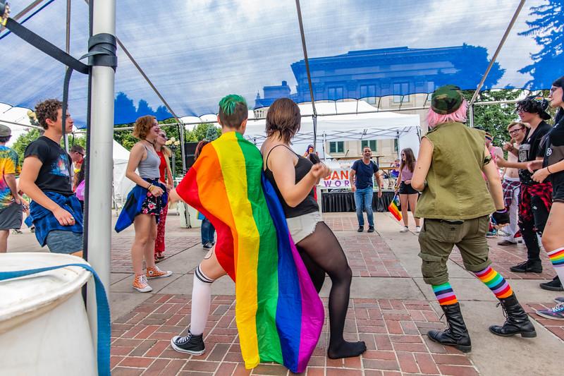 6.17.18 Denver Pride Queen Beats-17.jpg