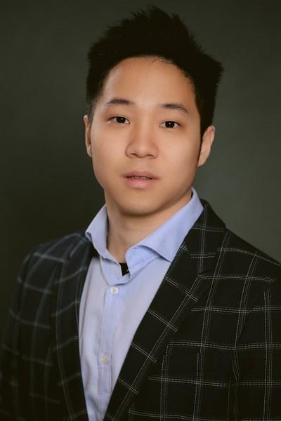 Joey Chiu-330_pp.jpg