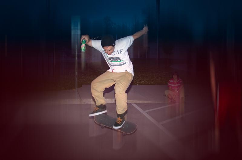 Boys Skateboarding (35 of 76)-Edit.jpg