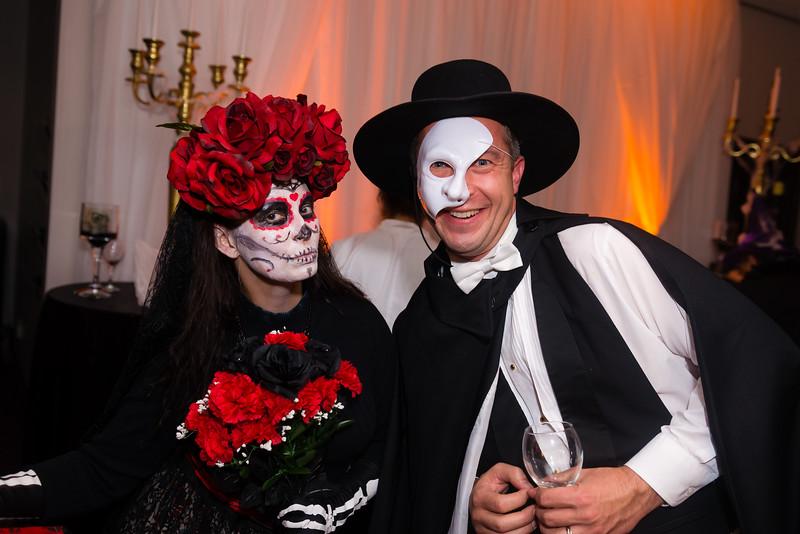 2015-10-20_MWN_HalloweenMixer_AaronLam081.jpg