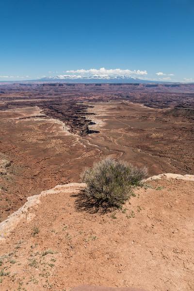 Utah 2019 HD (88 of 152).jpg